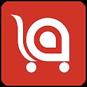 AksionALARM icon