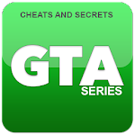 Cheats&Secrets for GTA Series 1.0 Apk