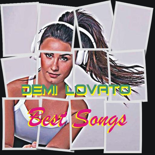 Lovato Demi Best Songs - Izinhlelo zokusebenza ku-Google Play