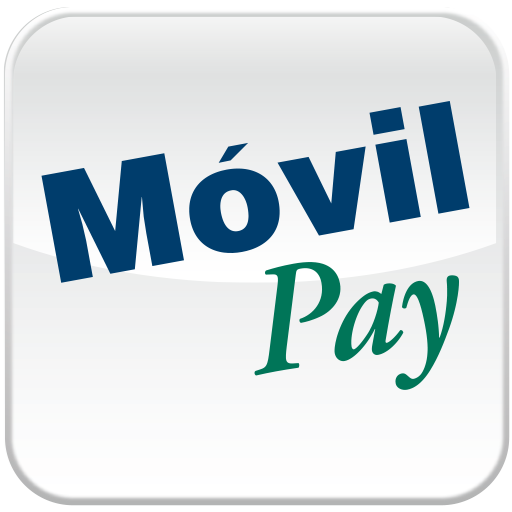 Movil Pay