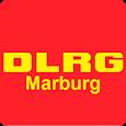 DLRG Marburg icon