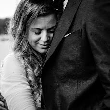 Wedding photographer Emiliano Cribari (emilianocribari). Photo of 08.12.2017