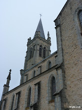 Photo: Faycelles
