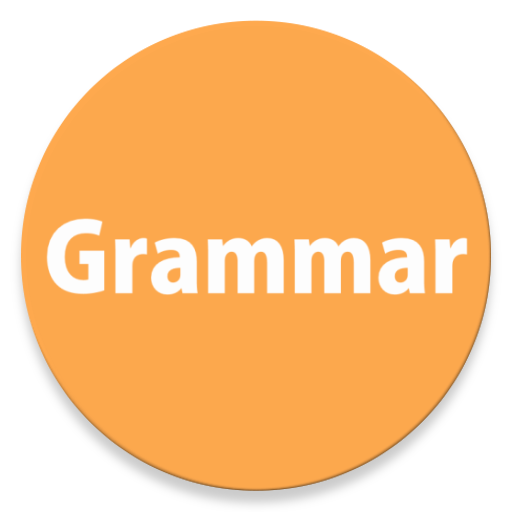 English Grammar Practice 2018 APK Cracked Download