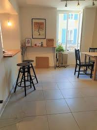 appartement à La Tour-d'Aigues (84)