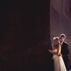 Wedding photographer Nikita Rideckiy (ridetski). Photo of 15.11.2012