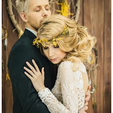 Wedding photographer Natalya Provalskaya (notyapro). Photo of 31.03.2015