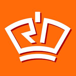 RoyalOption for PC