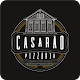 Casarão Pizzaria - Paulo Nunes Download on Windows