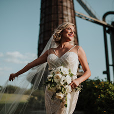Wedding photographer Lazaro Casas (lazarocasas). Photo of 18.08.2018