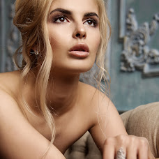 Wedding photographer Galina Ryzhenkova (GalinaPhoto). Photo of 07.07.2018