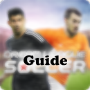 Guide Dream League Soccer v 1.0