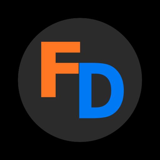 FingerDev Studio avatar image