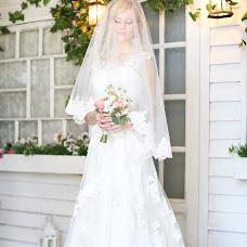Wedding photographer Lyubov Vyatina (LyubovVyatina). Photo of 25.09.2014