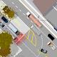 Traffic Lanes 3 (Unreleased)