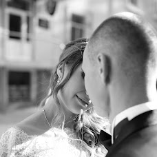 Wedding photographer Oleg Melenchuk (leogrand1). Photo of 05.01.2015