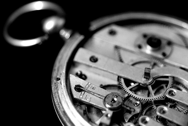 swatch? di mousix