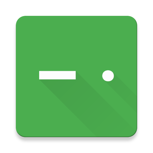 M³ Translator: Morse code APK Cracked Download