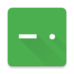 M³ Translator: Morse code Donate v3.76 APK