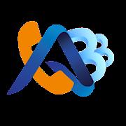 ABB - Sip Softphone - VoIP Calls