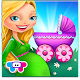 My Newborn - Mommy & Baby Care Download for PC Windows 10/8/7