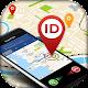 True Caller ID Name & Location Finder