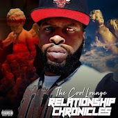 The Cool Lounge: Relationship Chronicles