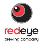 Logo of Red Eye Darkflower