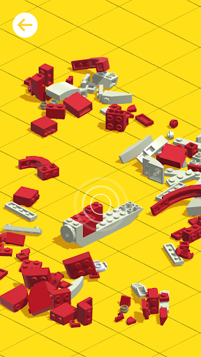 LEGOu00ae House 1.0.3 Apk for Android 4