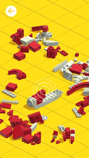 LEGO® House