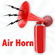 Air Horn – Loud Sound Download on Windows