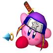 Super Ninja Kirby Star : New Adventure and Fun APK