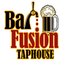 Bar Fusion Taphouse
