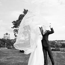 Свадебный фотограф Виктория Шабалина (vikashabalina). Фотография от 28.08.2015