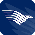 Garuda Indonesia Mobile download