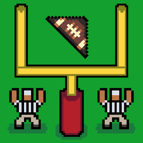 Pixel Push Football release_203