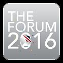 The Forum 2016 by NAWB icon