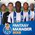 FC Porto Fantasy Manager 20  file APK Free for PC, smart TV Download