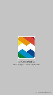 M.A.R.S Mark-2 - náhled