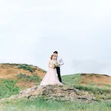 Fotografer pernikahan Viktor Panchenko (viktorpan). Foto tanggal 03.06.2016