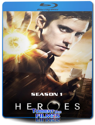 Heroes season 1 english subtitles free download — wesh egram.