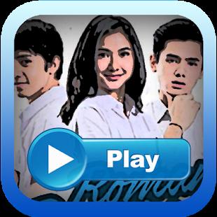 Download lagu anak langit lengkap mp3 for pc windows and mac apk 10 download lagu roman picisan terbaru for pc windows and mac reheart Choice Image