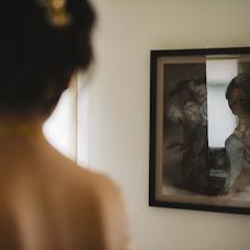 Wedding photographer Luis Lan (luisfotos). Photo of 03.12.2018