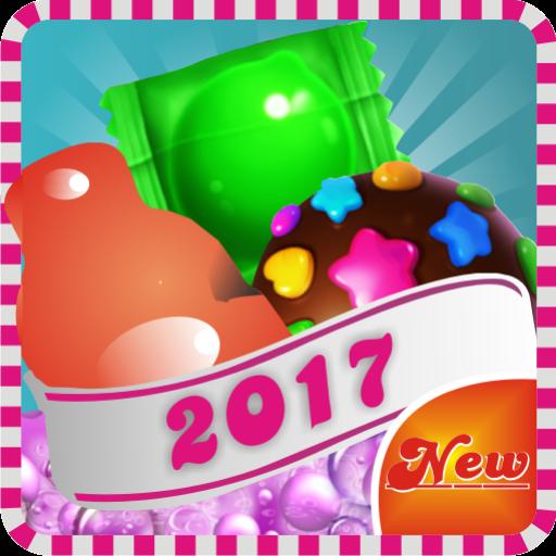 ProGuide Candy Crush Soda Saga