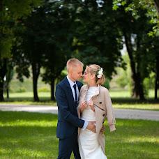 Wedding photographer Konstantin Veko (Veko). Photo of 26.07.2016