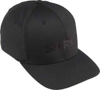 Surly Logo Baseball Cap alternate image 0