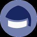 TEFL Handbook Beta icon