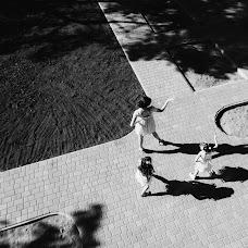 Свадебный фотограф Александр Супрунюк (suprunyuk). Фотография от 21.06.2018