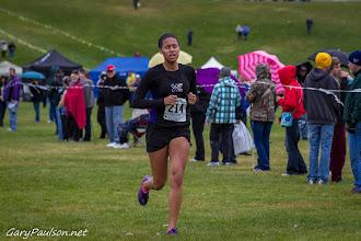 Photo: Varsity Girls 3A Eastern Washington Regional Cross Country Championship  Prints: http://photos.garypaulson.net/p280949539/e4919970c