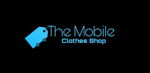 Приложения в Google Play – The Mobile Clothes Shop